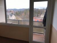 mezipatro - Prodej bytu 2+kk v osobním vlastnictví 36 m², Liberec