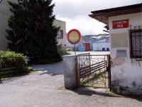 02 (Pronájem komerčního objektu 180 m², Jablonec nad Nisou)