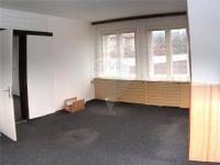 05 - Pronájem komerčního objektu 180 m², Jablonec nad Nisou
