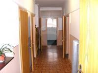 08 - Pronájem komerčního objektu 180 m², Jablonec nad Nisou