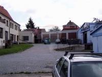 10 - Pronájem komerčního objektu 180 m², Jablonec nad Nisou