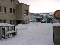 12 - Pronájem komerčního objektu 180 m², Jablonec nad Nisou