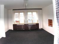 04 (Pronájem komerčního objektu 180 m², Jablonec nad Nisou)