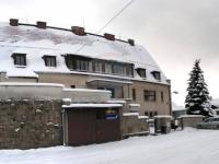 13 - Pronájem komerčního objektu 180 m², Jablonec nad Nisou
