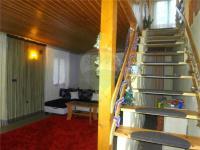Prodej domu v osobním vlastnictví, 175 m2, Skuhrov