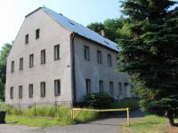 Prodej jiných prostor 1100 m², Višňová
