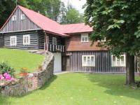 Prodej chaty / chalupy 288 m², Paseky nad Jizerou