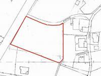 12 (Prodej pozemku 3776 m², Jablonec nad Nisou)