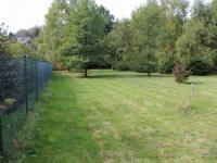 07 (Prodej pozemku 3776 m², Jablonec nad Nisou)