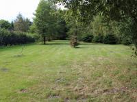 01 (Prodej pozemku 3776 m², Jablonec nad Nisou)