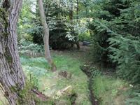 08 (Prodej pozemku 3776 m², Jablonec nad Nisou)