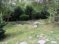 05 (Prodej pozemku 3776 m², Jablonec nad Nisou)