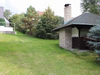 10 (Prodej pozemku 3776 m², Jablonec nad Nisou)