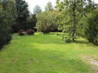 11 (Prodej pozemku 3776 m², Jablonec nad Nisou)