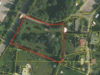 13 (Prodej pozemku 3776 m², Jablonec nad Nisou)
