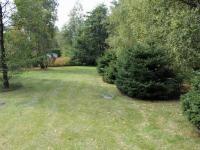02 (Prodej pozemku 3776 m², Jablonec nad Nisou)