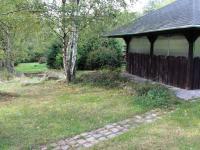03 (Prodej pozemku 3776 m², Jablonec nad Nisou)