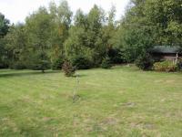 06 (Prodej pozemku 3776 m², Jablonec nad Nisou)