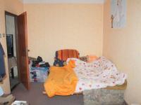 Prodej bytu 3+1 v osobním vlastnictví 77 m², Záhoří