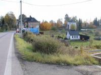 Prodej pozemku 1467 m², Jablonec nad Nisou
