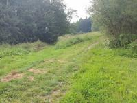Prodej pozemku 23480 m², Semily