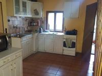 Prodej domu v osobním vlastnictví 190 m², Mírová pod Kozákovem