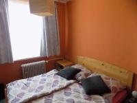 ložnice (Prodej bytu 4+1 v osobním vlastnictví 80 m², Liberec)
