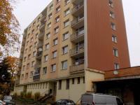 Prodej bytu 4+1 v osobním vlastnictví 80 m², Liberec
