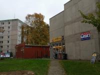 02 (Prodej komerčního objektu 195 m², Liberec)