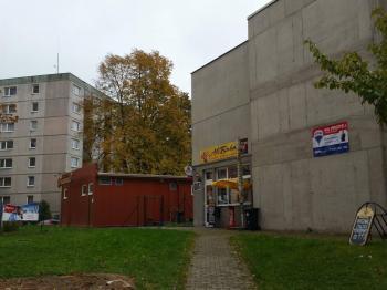 02 - Prodej komerčního objektu 195 m², Liberec