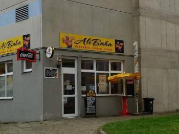 03 - Prodej komerčního objektu 195 m², Liberec