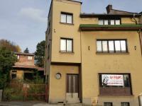 Prodej domu v osobním vlastnictví 147 m², Semily