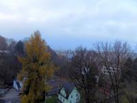 výhled z okna domu (Prodej domu v osobním vlastnictví 260 m², Liberec)