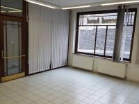 Pronájem obchodních prostor 48 m², Semily