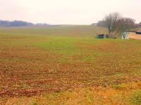 Prodej pozemku 2770 m², Lomnice nad Popelkou