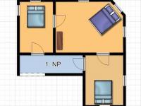 04 (Prodej chaty / chalupy 250 m², Kořenov)