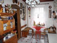 11 (Prodej chaty / chalupy 250 m², Kořenov)