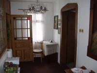 18 (Prodej chaty / chalupy 250 m², Kořenov)