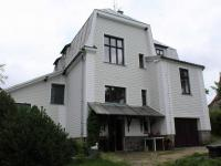 27 (Prodej chaty / chalupy 250 m², Kořenov)