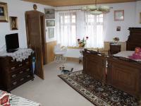 16 (Prodej chaty / chalupy 250 m², Kořenov)