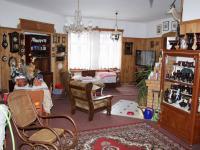 08 (Prodej chaty / chalupy 250 m², Kořenov)