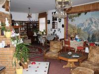 10 (Prodej chaty / chalupy 250 m², Kořenov)