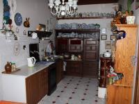 12 (Prodej chaty / chalupy 250 m², Kořenov)