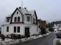 01 (Prodej chaty / chalupy 250 m², Kořenov)