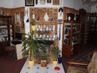 09 (Prodej chaty / chalupy 250 m², Kořenov)