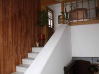 21 (Prodej chaty / chalupy 250 m², Kořenov)