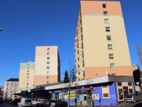 Pronájem bytu 1+kk v osobním vlastnictví 27 m², Jablonec nad Nisou