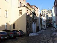 Pronájem kancelářských prostor 25 m², Jablonec nad Nisou