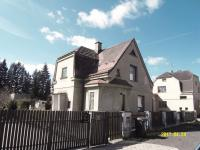 Prodej domu v osobním vlastnictví 100 m², Jablonec nad Nisou