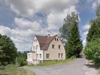 Prodej nájemního domu 435 m², Jablonec nad Nisou